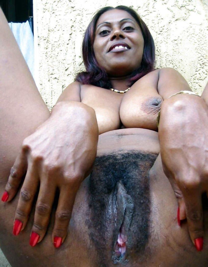 Ricos world pussy blacks