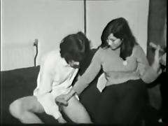 Best 60s porn sites