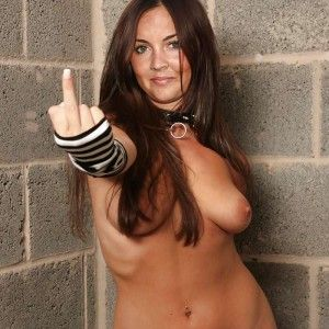 Susannah trinny strip and