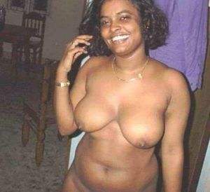 Girls with boobs naked ghana big
