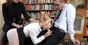 Thaimassage vanersborg eskort jonkoping