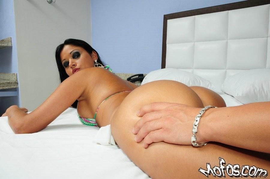 Brazilian porn stars photos