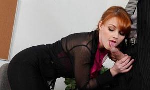 Dildo lesbian sex party