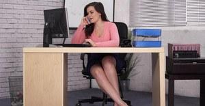 Talk clip porn dirty free