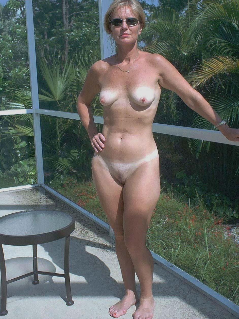 Tumblr amateurs nude women