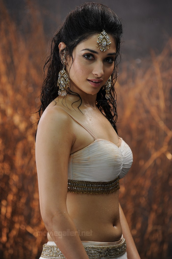 Nude hot boob pussy