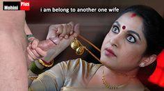 Actress ramya krishnan nude images
