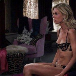 Hot lesbian sex porn star