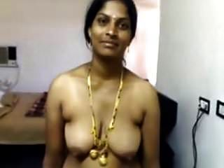 Indian aunty nude pics hq