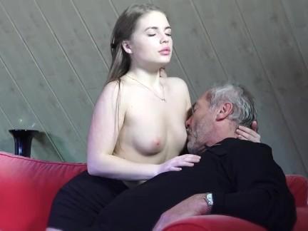 Grandpa fuck pron images