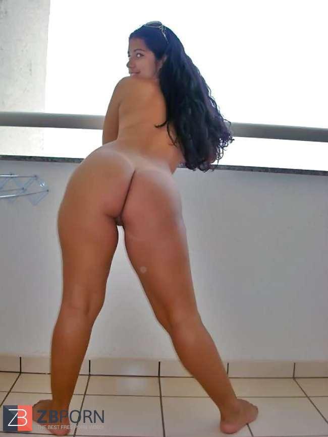 Rio de janeiro porn