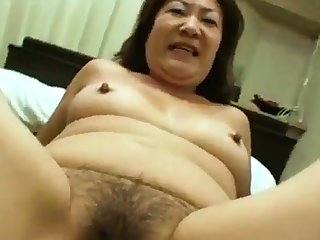 Mature wife and black clips thumbs