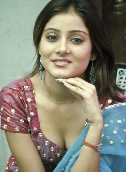 Xxx punjabi girl photos