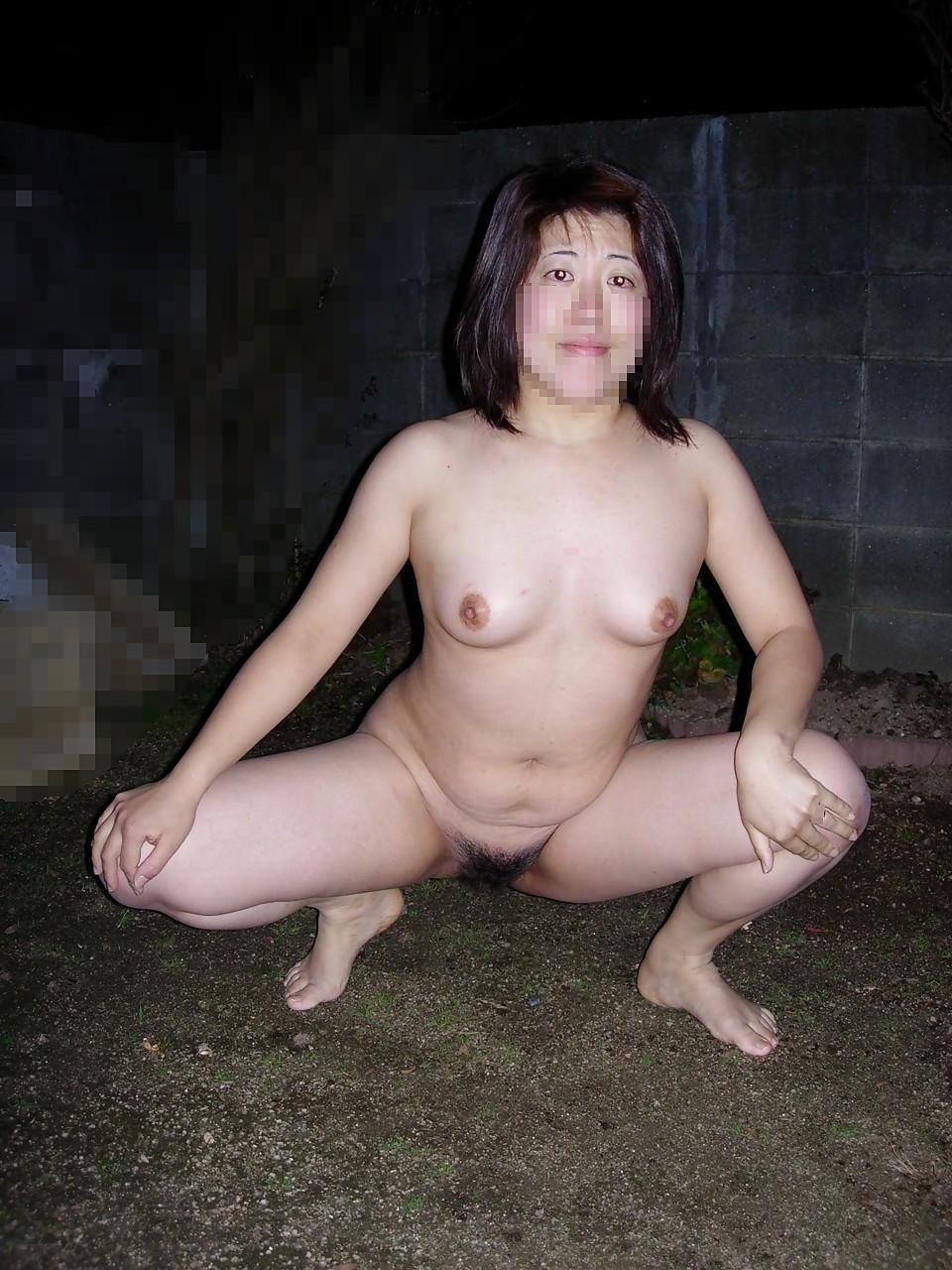 Homemade amateur sex series