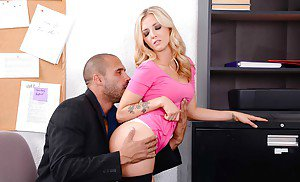 Online tv channels adults download
