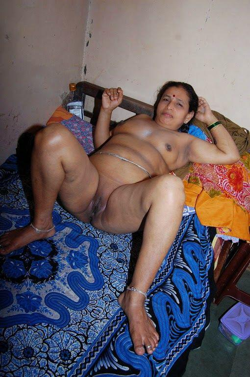 South indian aunties nude sex pics