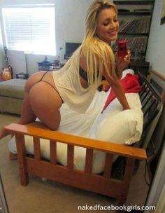 Hot facebook girls naked