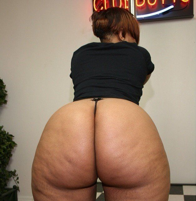 Mature wide hips thick thighs