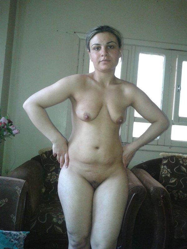 Naked mumbai home girl
