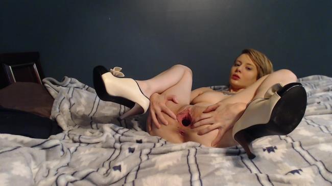 Amateur young chick porn