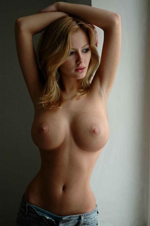 Junior body girl nude