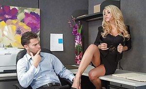 Lingerie models explicit sexy