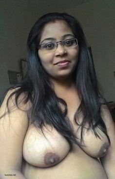 Indian big ass pics xossip
