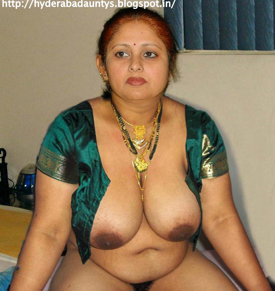 Nude photos actre jaya sudha