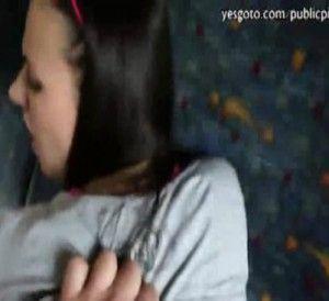 Teen young sluts mexican
