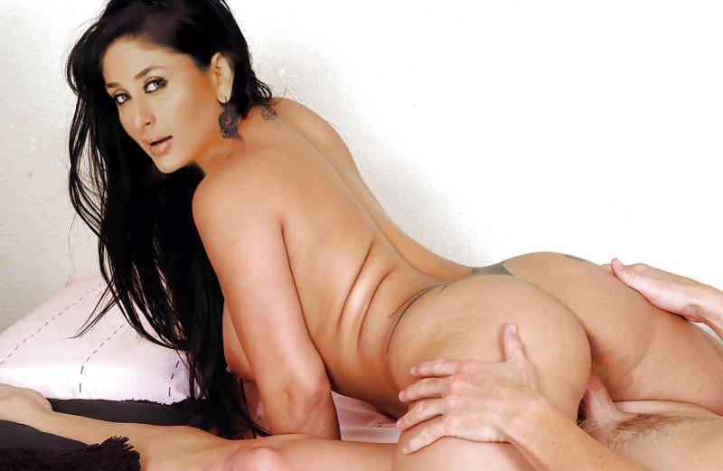 Indian. xxx. photos. bollywood. actress.