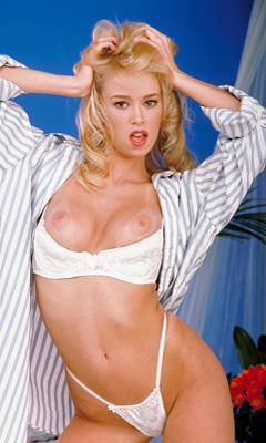 Jenna jameson porn latest best new photos