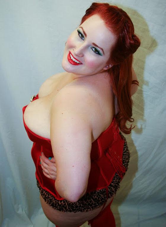 Hd fatty desi huge boobs girls