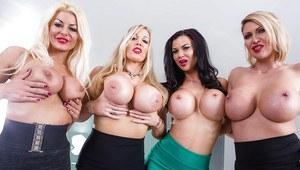 Non nude hot spanish girls