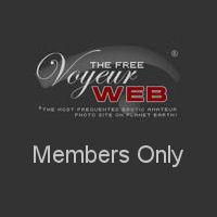 Fat belly bbw big tits selfie